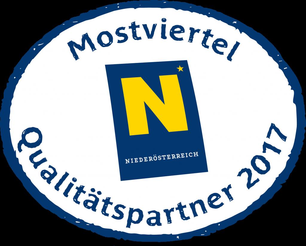 Logo_QP_Mostviertel_17_gross