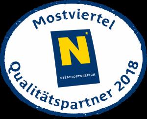 Logo QP Mostviertel 18 gross