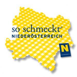 Logo soschmeckt-etwas Web