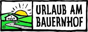 UAB Logo_D_4c_quadrat.eps