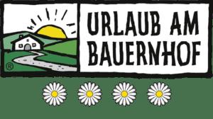 uab-logo-mit-blumen-300x168